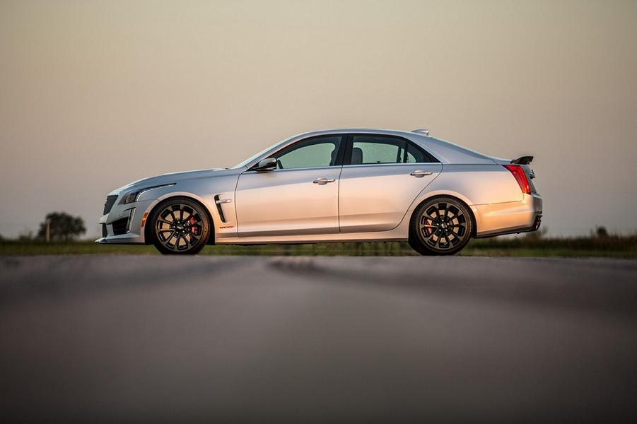 cadillac-cts-v-hpe800-chiptuning-10