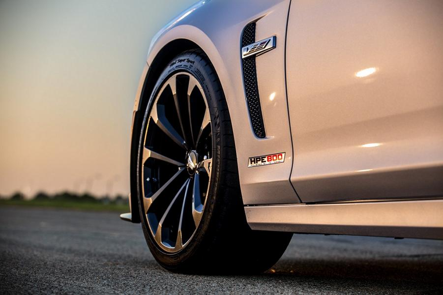 cadillac-cts-v-hpe800-chiptuning-11