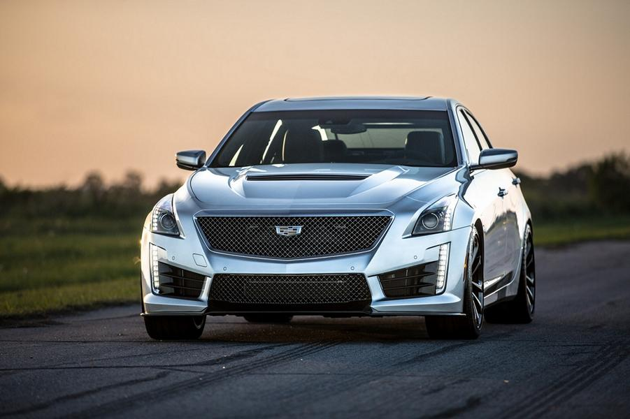 cadillac-cts-v-hpe800-chiptuning-12