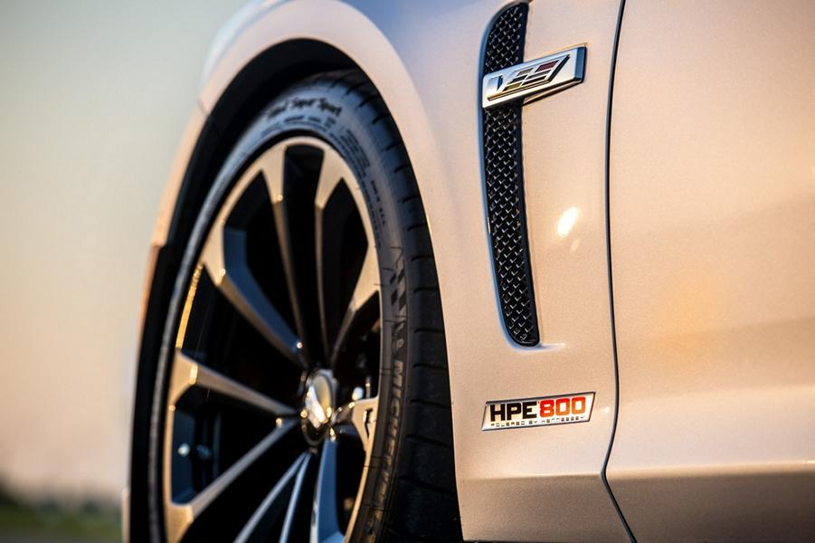cadillac-cts-v-hpe800-chiptuning-14