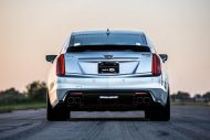 Cadillac CTS V HPE800 chiptuning 15 190x127 Hennessey Performance HPE750 /HPE800 Kit im 2016er Cadillac CTS V