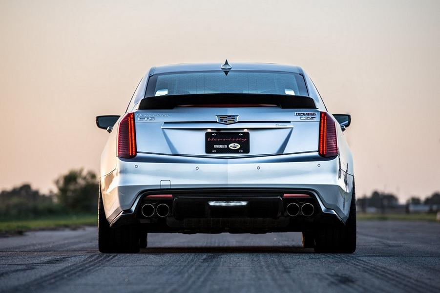 cadillac-cts-v-hpe800-chiptuning-15