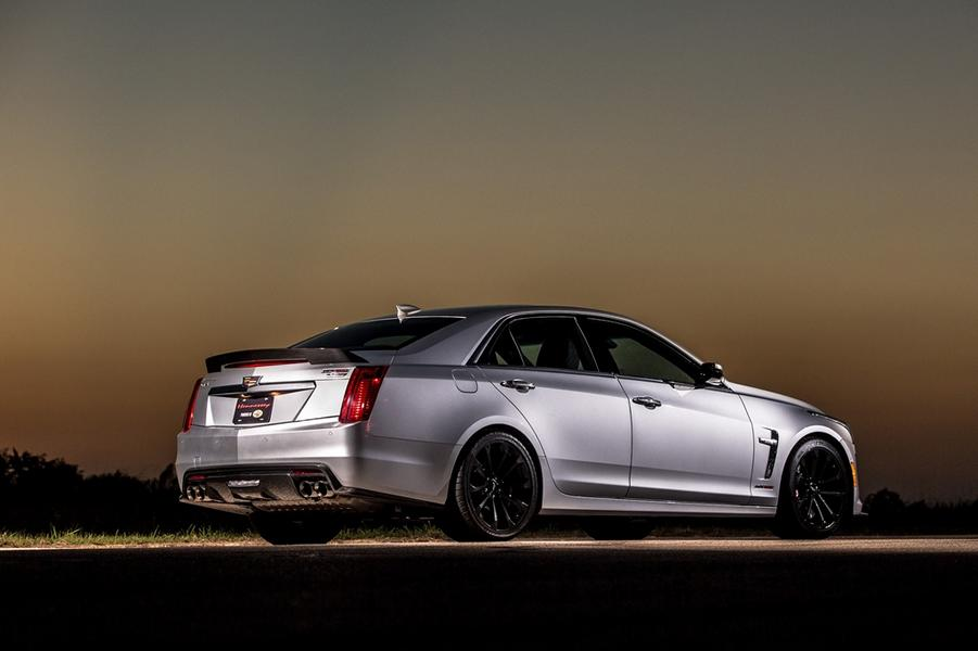cadillac-cts-v-hpe800-chiptuning-2