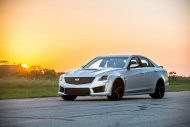 Cadillac CTS V HPE800 chiptuning 3 190x127 Hennessey Performance HPE750 /HPE800 Kit im 2016er Cadillac CTS V