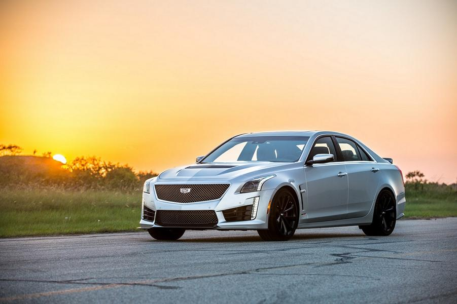 cadillac-cts-v-hpe800-chiptuning-3