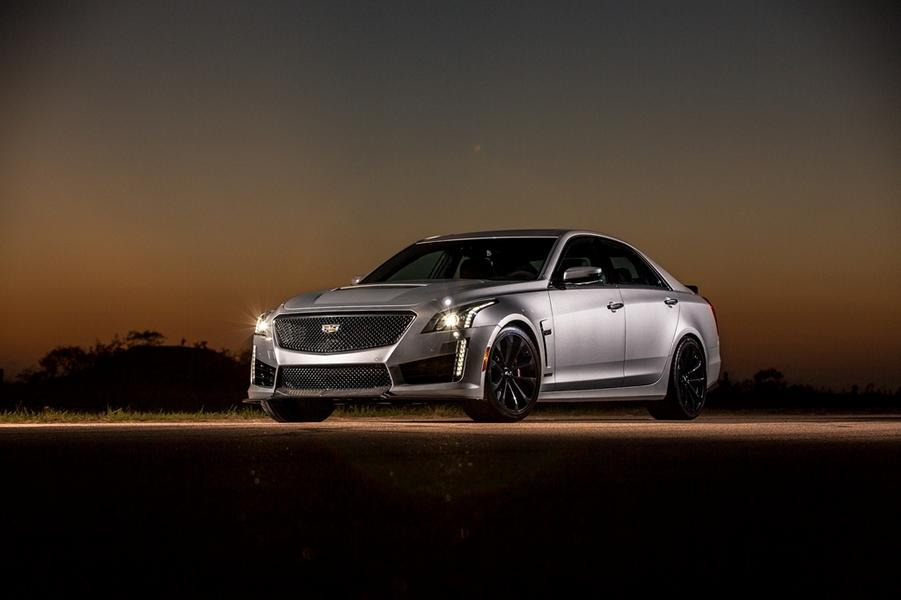 cadillac-cts-v-hpe800-chiptuning-4