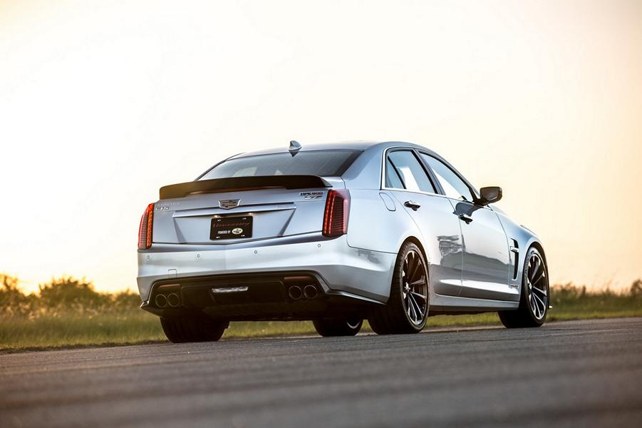 cadillac-cts-v-hpe800-chiptuning-5