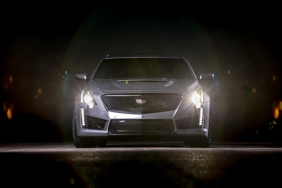 cadillac-cts-v-hpe800-chiptuning-6
