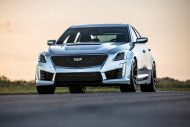 Cadillac CTS V HPE800 chiptuning 7 190x127 Hennessey Performance HPE750 /HPE800 Kit im 2016er Cadillac CTS V