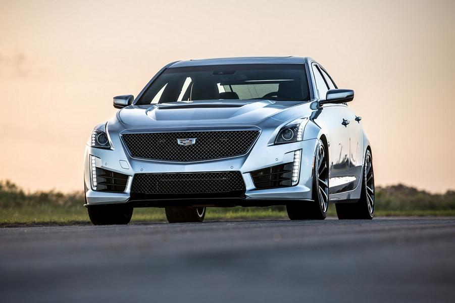 cadillac-cts-v-hpe800-chiptuning-7
