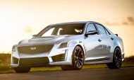 Cadillac CTS V HPE800 chiptuning 8 190x113 Hennessey Performance HPE750 /HPE800 Kit im 2016er Cadillac CTS V