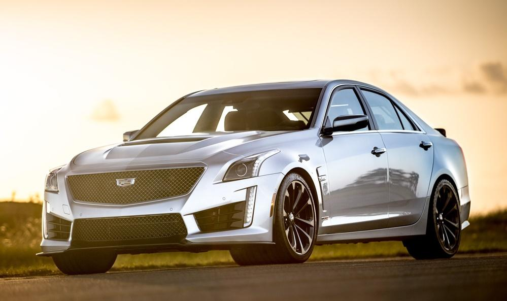 cadillac-cts-v-hpe800-chiptuning-8