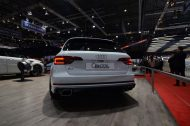 Caractere Exclusive Tuning Audi A4 B9 Avant by GTSpirit 5 190x126 Caractere Exclusive   Tuning am Audi A4 B9 Avant