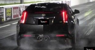 Dragerace 650PS Ford Shelby GT500 Mustang vs. 564PS Cadillac CTS V e1458976625530 310x165 Video: Dragerace   650PS Ford Shelby GT500 Mustang vs. 564PS Cadillac CTS V