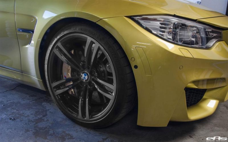 EAS European Auto Source BMW F80 M3 Carbon Parts Tuning 8 EAS   European Auto Source BMW F80 M3 mit Carbon Parts