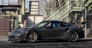 Edo Competition Porsche 911 991 GT3 RS in Slate Grey 1 1 e1457205578774 310x165 Feinschliff   Edo Competition Porsche 911 (991) GT3 RS in Slate Grey