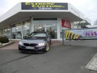 Extreme Customs Germany BMW M4 F82 Tuning Z Performance 20 Zoll 3 190x143 Extreme Customs Germany   BMW M4 F82 auf ZP Alu's