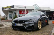Extreme Customs Germany BMW M4 F82 Tuning Z Performance 20 Zoll 4 1 190x126 Extreme Customs Germany   BMW M4 F82 auf ZP Alu's