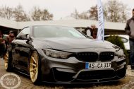 Extreme Customs Germany BMW M4 F82 Tuning Z Performance 20 Zoll 4 2 190x126 Extreme Customs Germany   BMW M4 F82 auf ZP Alu's
