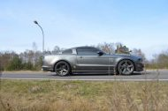 Extreme Customs Germany Ford Mustang Tuning mbDesign 5 190x126 Böses Teil   Extreme Customs Germany Ford Mustang