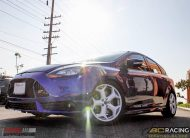 Ford Focus ST BC Racing Fahrwerk by ModBargains Tuning 10 190x138 Ford Focus ST mit BC Racing Fahrwerk by ModBargains