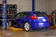 Ford Focus ST BC Racing Fahrwerk by ModBargains Tuning 6 190x127 Ford Focus ST mit BC Racing Fahrwerk by ModBargains