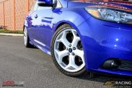 Ford Focus ST BC Racing Fahrwerk by ModBargains Tuning 8 190x127 Ford Focus ST mit BC Racing Fahrwerk by ModBargains