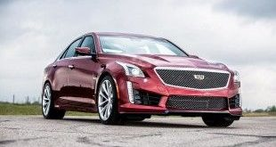 Hennessey Performance HPE750 Kit 2016er Cadillac CTS V 1 1 e1458947163941 310x165 Hennessey Performance HPE750 /HPE800 Kit im 2016er Cadillac CTS V