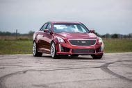 Hennessey Performance HPE750 Kit 2016er Cadillac CTS V 5 190x127 Hennessey Performance HPE750 /HPE800 Kit im 2016er Cadillac CTS V
