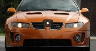 Lingenfelter 2006 Pontiac GTO RA6 mit 750PS Bi Turbo V8 e1457155576573 310x165 Video: 700+ PS im Lingenfelter Cadillac CTS V Coupe