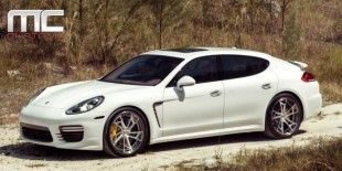 MC Customs Tuning Porsche Panamera AG Luxury Wheels 1 1 e1458198296432 310x155 MC Customs   Porsche Panamera auf AG Luxury Wheels