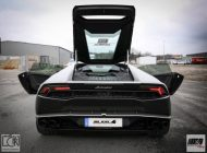 MD exclusive cardesign Lamborghini Huracan MD 610 4 STEEL EDITION 13 190x140 M&D exclusive cardesign Lamborghini Huracan MD 610 4 STEEL EDITION