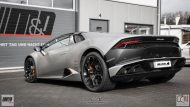 MD exclusive cardesign Lamborghini Huracan MD 610 4 STEEL EDITION 9 190x107 M&D exclusive cardesign Lamborghini Huracan MD 610 4 STEEL EDITION