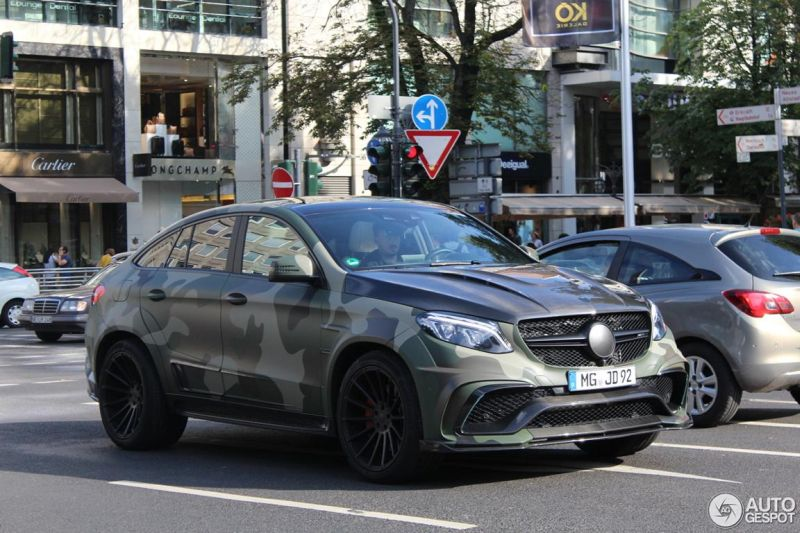 mansory-camouflage-mercedes-amg-gle-63-s-coupe-tuning-1
