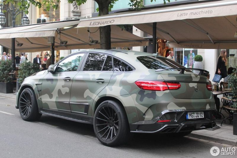 mansory-camouflage-mercedes-amg-gle-63-s-coupe-tuning-2