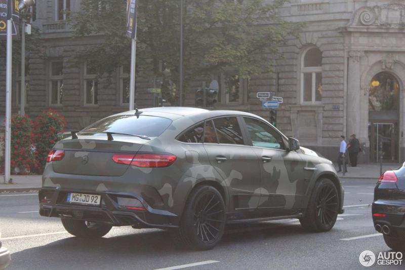 mansory-camouflage-mercedes-amg-gle-63-s-coupe-tuning-3