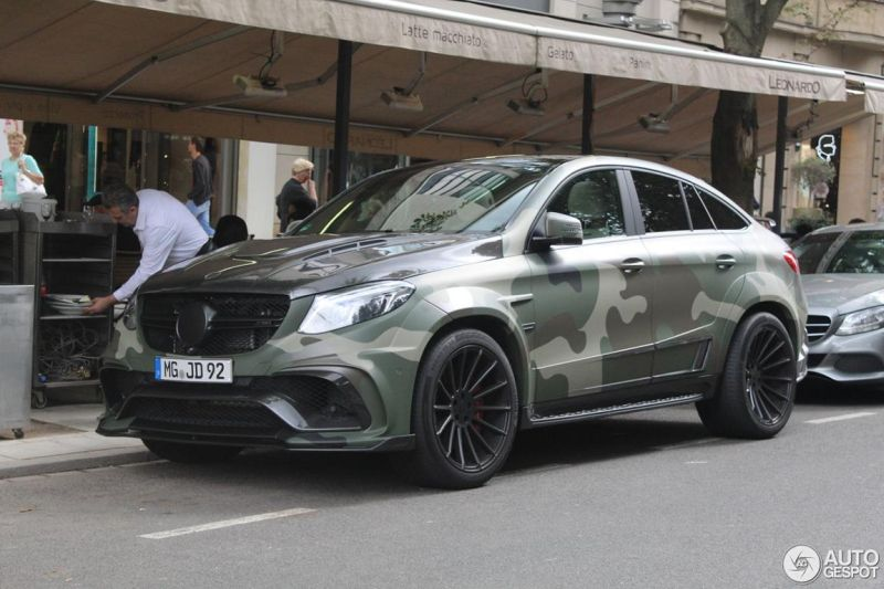 mansory-camouflage-mercedes-amg-gle-63-s-coupe-tuning-4
