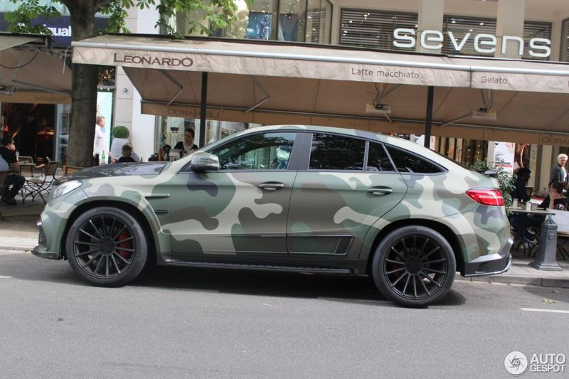 mansory-camouflage-mercedes-amg-gle-63-s-coupe-tuning-5