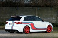 Martini AUDI RS3 8V 535 PS MR Racing Tuning 2 190x126 Fertig   Martini AUDI RS3 8V mit 535 PS von MR Racing