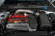 Martini AUDI RS3 8V 535 PS MR Racing Tuning 3 190x127 Fertig   Martini AUDI RS3 8V mit 535 PS von MR Racing