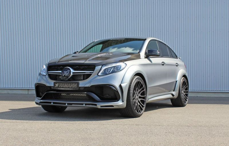 mercedes-amg-gle63-amgs-coupe-tuning-hamann-motorsport-1