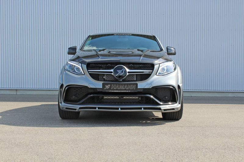 mercedes-amg-gle63-amgs-coupe-tuning-hamann-motorsport-2
