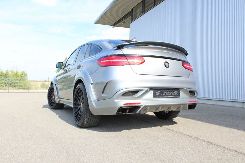 mercedes-amg-gle63-amgs-coupe-tuning-hamann-motorsport-3