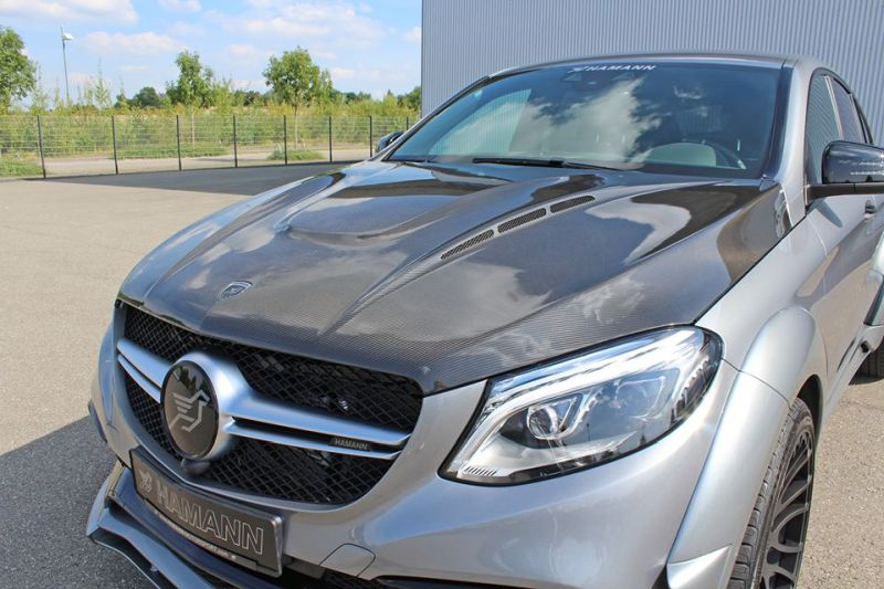 mercedes-amg-gle63-amgs-coupe-tuning-hamann-motorsport-4