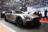 Mercedes AMG GTs Tuning by Mansory 2 1 190x126 Der rockt   Mercedes AMG GTs Tuning by Mansory