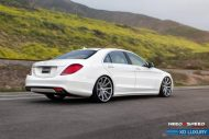 MercedesS550 W222 22 Zoll XO Luxury Sydney by N4SM Tuning 2 190x127 Mercedes Benz S550 W222 auf 22 Zoll XO Luxury Wheels Alu's