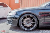 ModBargains Audi A4 B8 auf Neuspeed Wheels Tuning 7 190x127 Eleganter Avant   ModBargains Audi A4 B8 auf Neuspeed Wheels