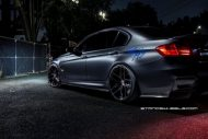 Need 4 Speed Motorsports BMW M3 F80 Stance Wheels SF03 3 190x127 Need 4 Speed Motorsports   BMW M3 F80 auf Stance Wheels