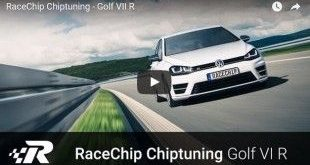 RaceChip Chiptuning 41PS 66NM mehr im VW Golf VII R e1457892966861 310x165 Video: RaceChip Chiptuning   + 41PS & 66NM mehr im VW Golf VII R