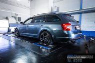 Skoda Octavia RS 2.0 TSi Chiptuning 2 190x127 Skoda Octavia RS Edition 2.0 TSi mit 310PS by BR Performance